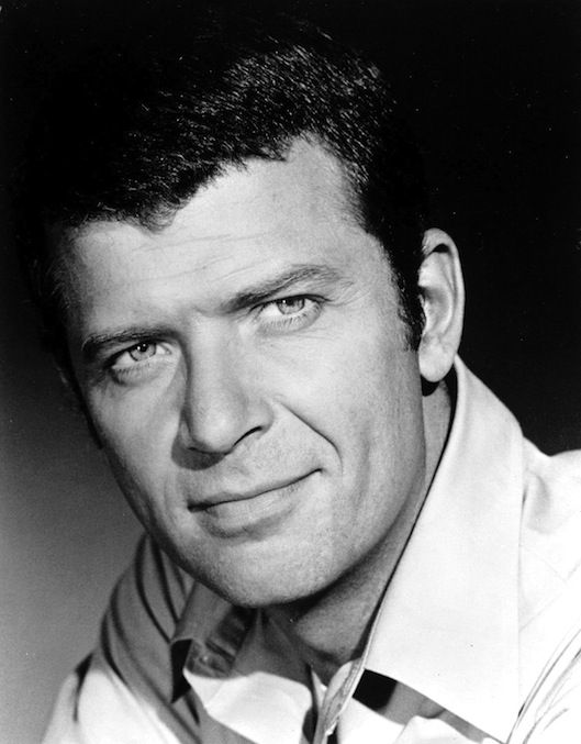 Robert Reed (October 19, 1932 – May 12, 1992) was an American stage, film and…