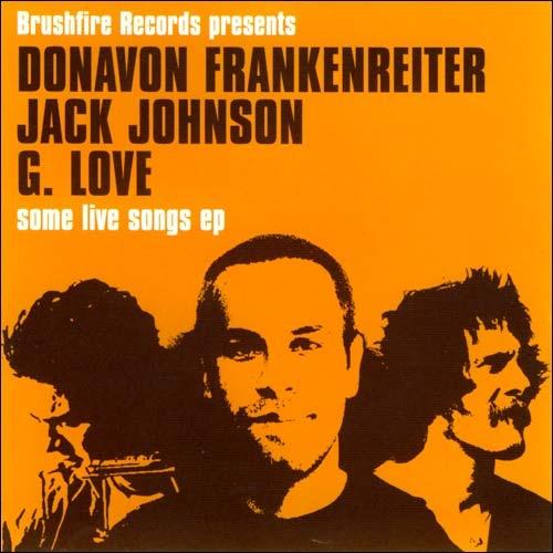 Arts Live Song Room: 135 Best Jack Johnson & Donavon Frankenreiter Images On