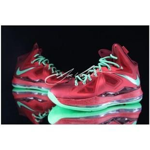 Nike Lebron 10 X Christmas Shoes, cheap Nike Lebron If you want to look Nike  Lebron 10 X Christmas Shoes, you can view the Nike Lebron categories, ...