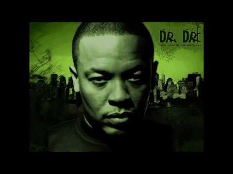 ▶ Jayz ft Linkin Park vs Eminem, Dr Dre - Numb Encore - YouTube ::: gets us pumped up at themidnightoilgroup.com