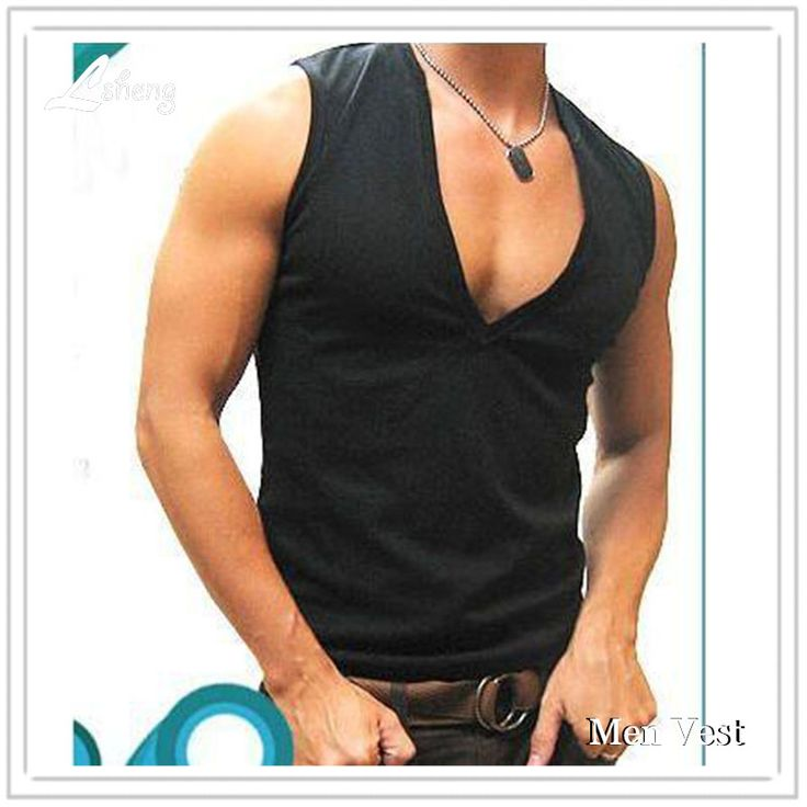 Cheap top mens dress shirts, Buy Quality shirt logo directly from China top golf shirts Suppliers:    Item Type: vest       Color: black white       Size: Asian Size S M L XL XXL       Quality: Good
