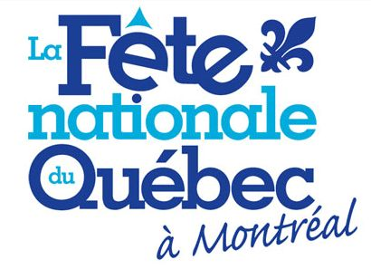 fete nationale du quebec a st jean sur richelieu