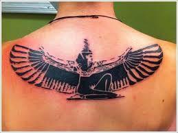Resultado de imagem para hieróglifos egípcios tattoo