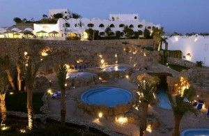 Domina Coral Bay Prestige Hotel Bb 5 Sharm El Sheikh Vacanta Egipt-Breakfast(mic-dejun)-Recomandat persoanelor cu gusturi rafinate.