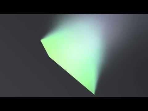Los Prisioneros - Corazones (Full Album Cover Instrumental) - YouTube