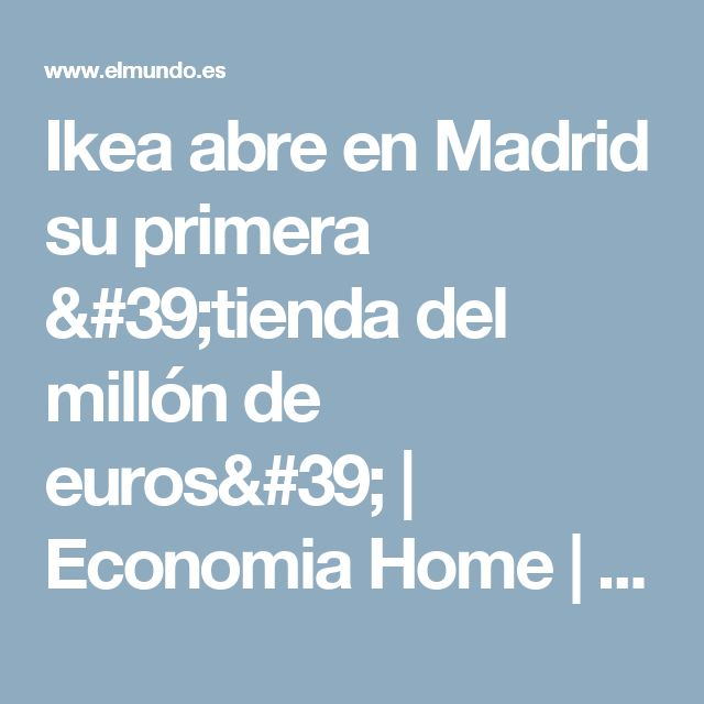 ms de ideas increbles sobre ikea en madrid en pinterest casa compacta muebles flexibles y madrid