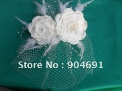 Ucuz Gelin Veils Doğrudan Çin Kaynaklarında Satın Alın: Hakkımızda:Biz deneyimli bir tasarımcısı ve üreticisi gelinlik, Abiye, bridemaids elbise, balo elbise, parti elbise, analık gelinlik, balo elbisesi ve düğün aksesuarları, odaklanarak üst sınıf k