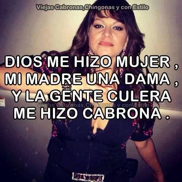 jenni rivera quotes or sayings in spanish - photo #31