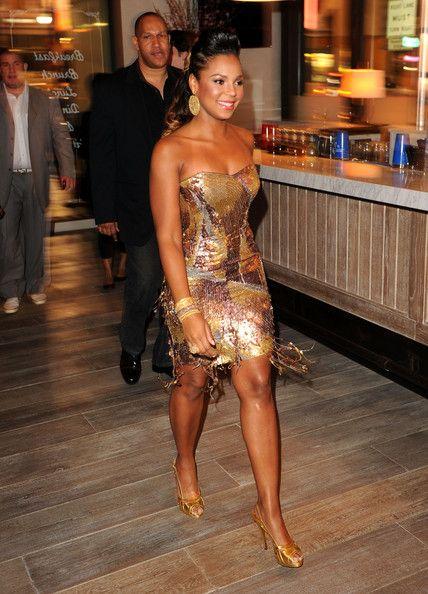 ashanti dress   Ashanti Slingbacks - Ashanti Shoes - StyleBistro