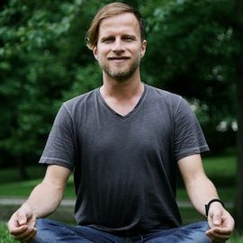 The Essential Guide To Meditation With Charlie Knoles - Video Course | Not promoting this course but this video of him explaining why meditation is beneficial is fantastic.