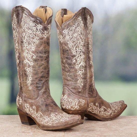 Best 25  Wedding cowboy boots ideas on Pinterest | Boots code ...