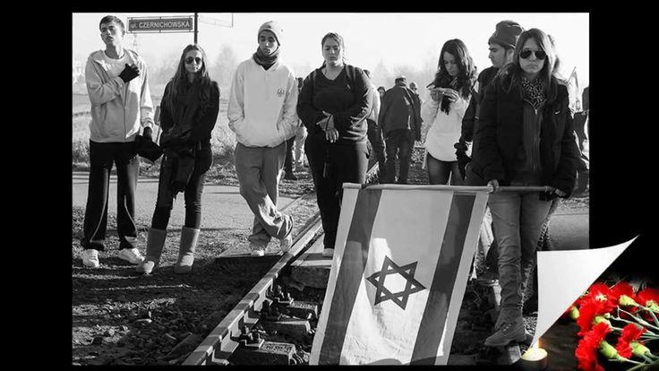 Treblinka, Oswiecim Auschwitz Birkenau , Buna Monowitz, Majdanek