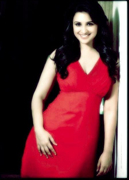 Parineeti Chopra My Favorite Actress    Soooo Cuteee Girl ♥♥♥