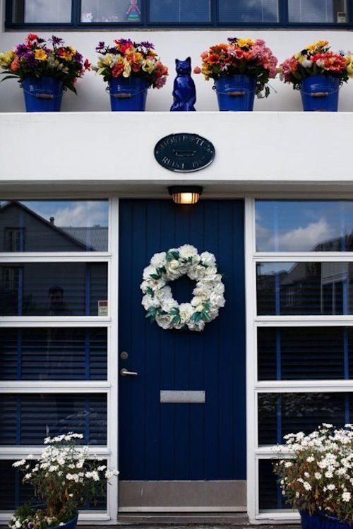 69 best Doors and Shutters images on Pinterest