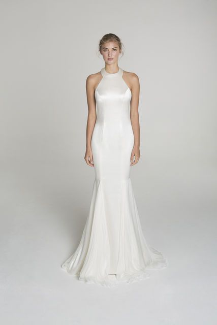 Amour Gown