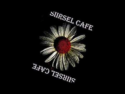Yastayım - Haramiler (Şiirsel Cafe) - YouTube