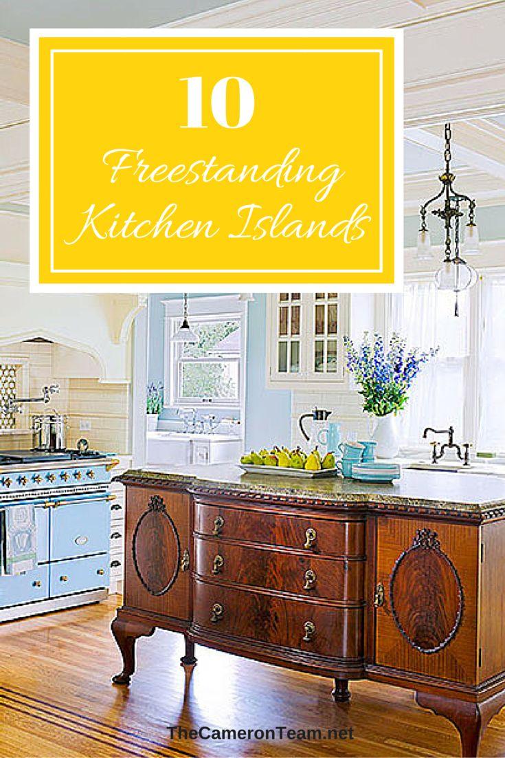 580 best home decor kitchens images on pinterest kitchen