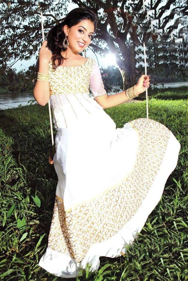 Awesome Pic of Nazriya.. For More: www.foundpix.com #Nazriya #NazriyaNazim #TamilActress #Galleries