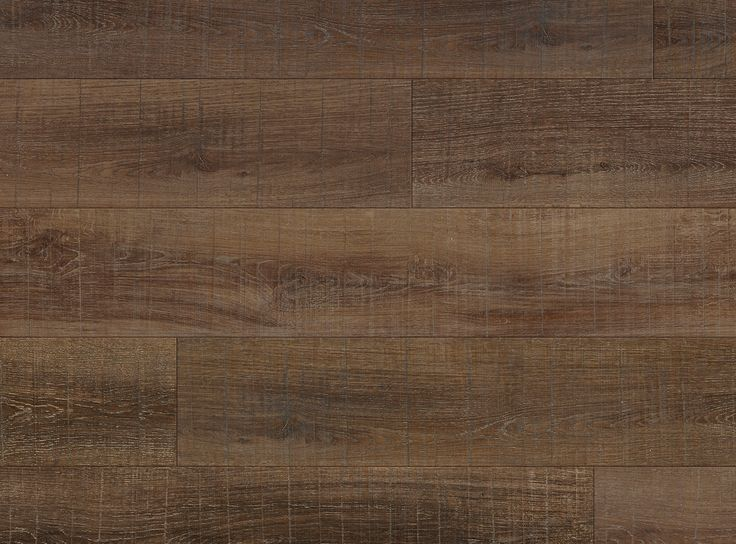 Usfloors Coretec Plus 7 Quot Wide Plank Waterfront Oak