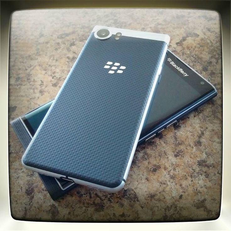 "#inst10 #ReGram @xpatstar: #TeamBlackBerry #KEYone @BlackBerry #BlackBerry #android #priv #BBElite . . . . . . (B) BlackBerry KEYᴼᴺᴱ Unlocked Phone ""http://amzn.to/2qEZUzV""(B) (y) 70% Off More BlackBerry: ""http://ift.tt/2sKOYVL""(y) ...... #BlackBerryClubs #BlackBerryPhotos #BBer ....... #OldBlackBerry #NewBlackBerry ....... #BlackBerryMobile #BBMobile #BBMobileUS #BBMobileCA ....... #RIM #QWERTY #Keyboard .......  70% Off More BlackBerry: "" http://ift.tt/2otBzeO ""  .......  #Hashtag ""…"