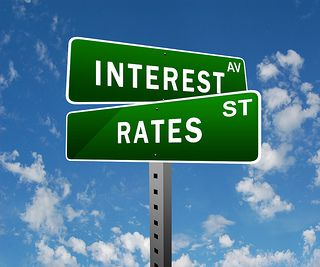 Wills vs. Trusts - What's best For Retirees