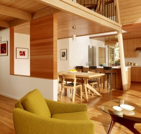 cabin loft railing ideas 47 best modern lofts images on pinterest architecture home and