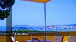 Hostal Ibiza Vista opiniones y reserva