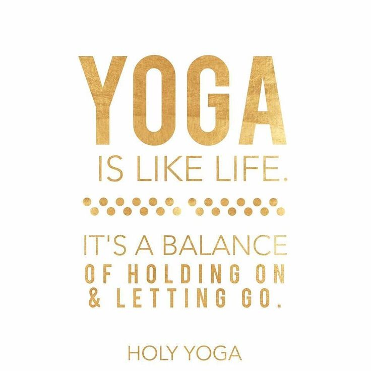 25 Best Yoga Quotes On Pinterest Meditation Quotes