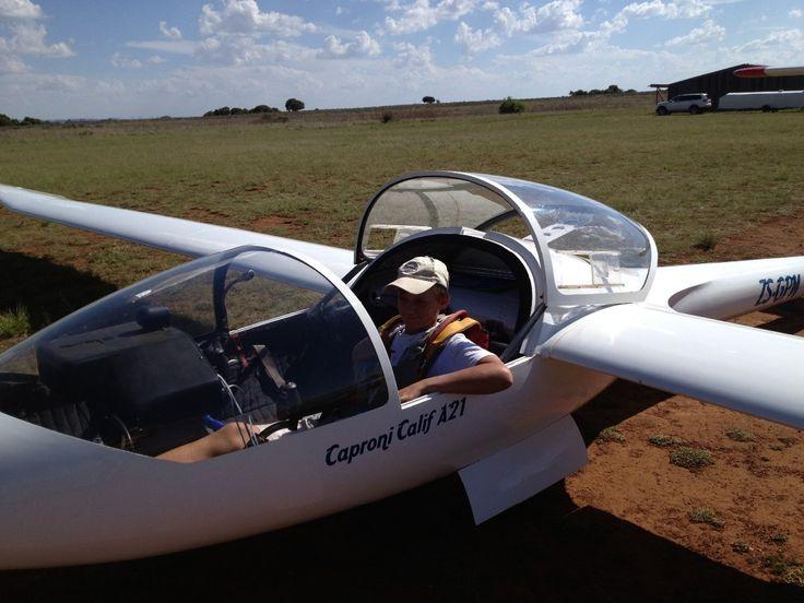 Classifieds - Wings & Wheels