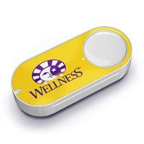 Wellness Natural Pet Food Dash Button http://astore.amazon.com/ritaann-20/detail/B00WJ145MW #pet #food #delivery