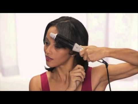 hair styling online perfecter fusion styler official infomercial as seen on 4755 | 53687575544f692adf0b72d8dc5cbb62 hair styler hair styling tools