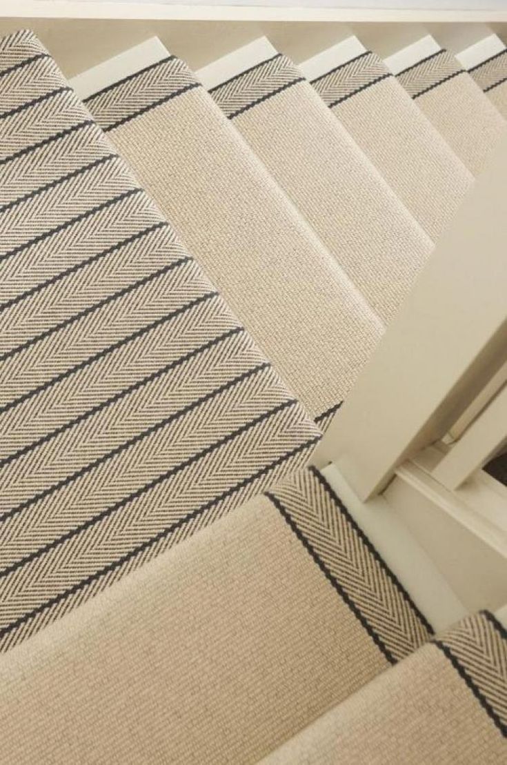 Best Cost Of Carpet Runners For Stairs Carpetrunnersukfacebook 400 x 300