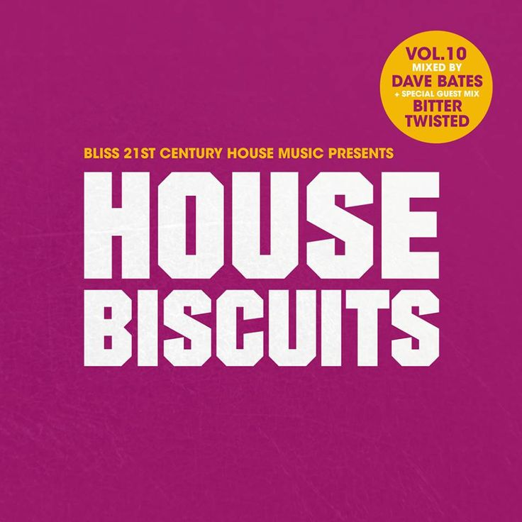 https://soundcloud.com/housebiscuit/house-biscuit-volume-10-with-david-bates-and-guestmix-by-bitter-twisted?in=dj-bitter%2Fsets%2Fhouse-biscuit