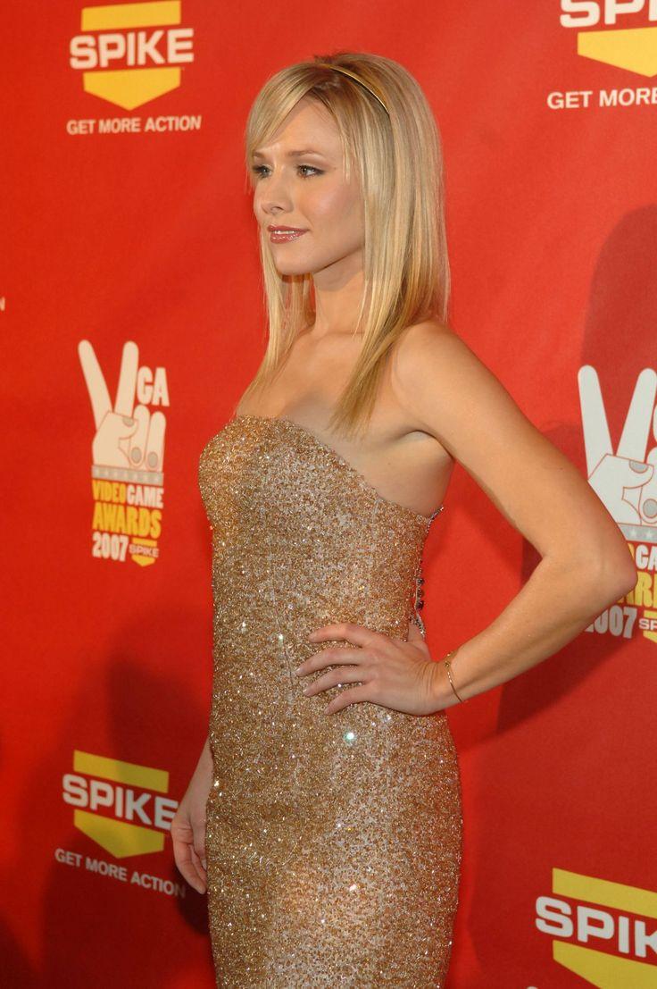 #Awards, #KristenBell, #TV, #Videos Kristen Bell - Spike TV Video Game Awards in Las Vegas 05/07/2017 | Celebrity Uncensored! Read more: http://celxxx.com/2017/05/kristen-bell-spike-tv-video-game-awards-in-las-vegas-05072017/