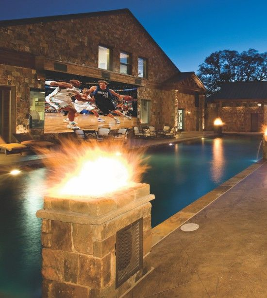 37 Best Images About Home Theater On Pinterest