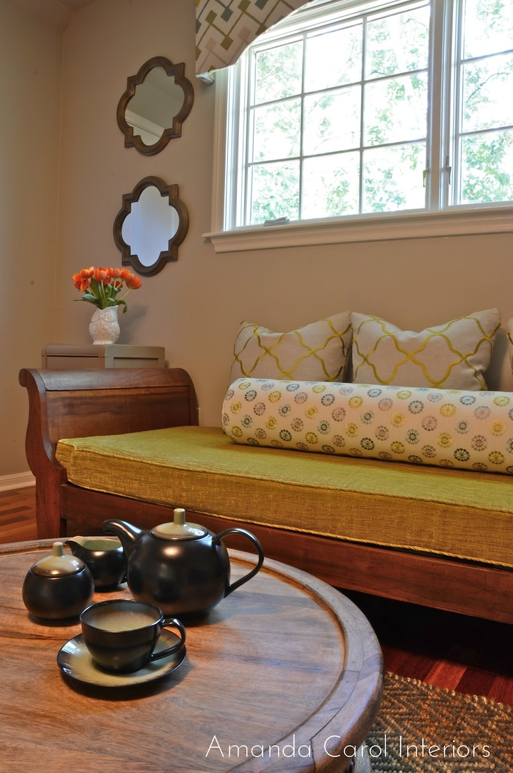 21 best Yoga/Reading Room images on Pinterest | Bed frames, Colors ...