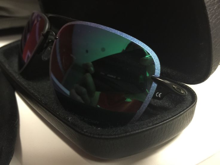 Oakley Sunglasses Switzerland