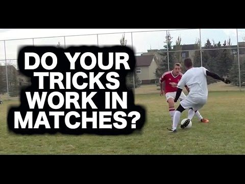 how to catch a football every time youtube