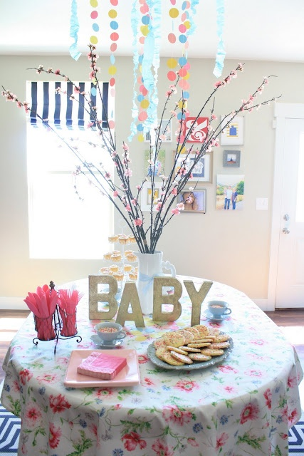 Sprinkle Themed Quot Baby Sprinkle Quot For A Second Child Baby