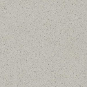 Stone Source Celador Light Gray 111