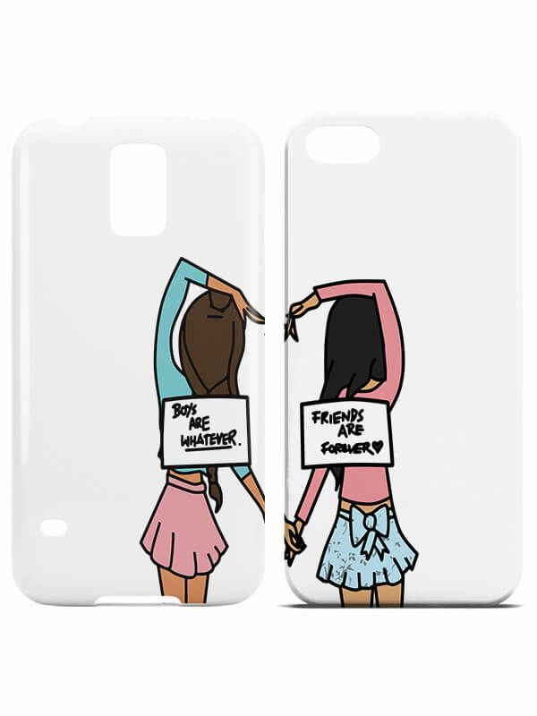 Bff Hoesjes Iphone 6