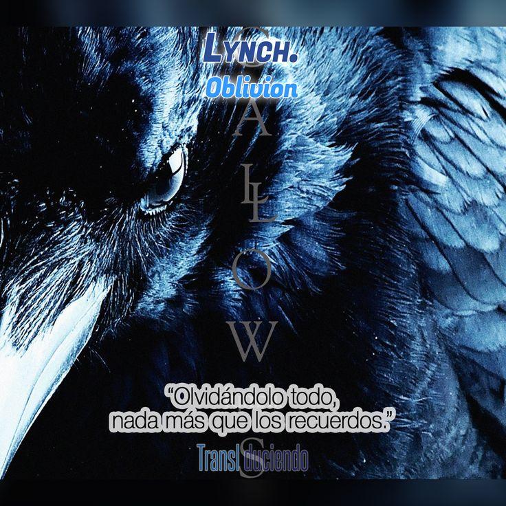 Traducción: #Lynch - #Oblivion | #Gallows #JRock #JMusic http://transl-duciendo.blogspot.com.au/2015/03/lynch-oblivion-olvido.html