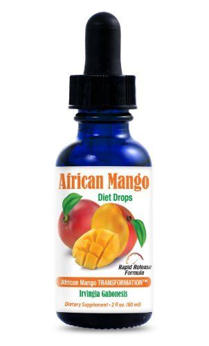 Irvingia Gabonensis, the official name of the African Mango from west Africa, has proven to be very effective when used as a supplement for weight loss