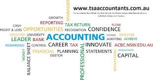 If you are looking for the best Accountant Perth, Tax Return Perth WA and Accounting Perth services in WA Australia. Tsaaccountants provides the award-winning services like all types of accounting and business services to you at very lowest price so get this opportunity.