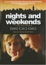 Nights and week-ends, Greta Gerwig & Joe Swanberg