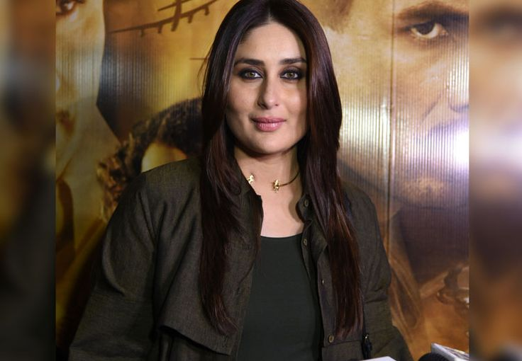 Expecting 'Rangoon' to be film of the year: Kareena #Bollywood #Movies #TIMC #TheIndianMovieChannel #Entertainment #Celebrity #Actor #Actress #Director #Singer #IndianCinema #Cinema #Films #Magazine #BollywoodNews #BollywoodFilms #video #song #hindimovie #indianactress #Fashion #Lifestyle #Gallery #celebrities #BollywoodCouple #BollywoodUpdates #BollywoodActress #BollywoodActor #News