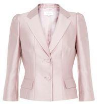Hobbs SS14: Bella Jacket