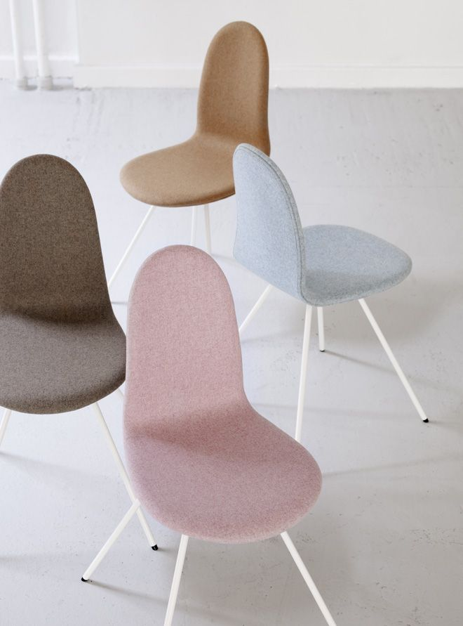 21 best the jacobsen swan chair images on pinterest arne jacobsen swan chair and swans
