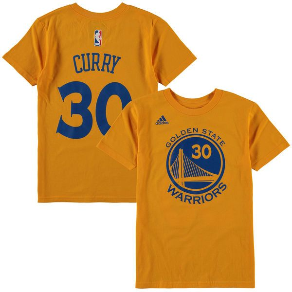17 best ideas about golden state warriors game on for T shirts with city names