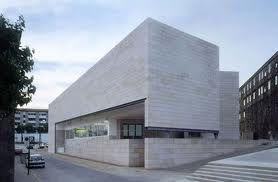 Centro Gallego de Arte Contemporaneo, , Santiago de Compostela, alvaro siza